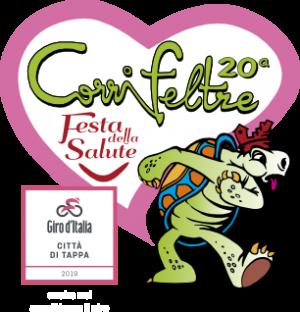 CORRIFELTRE2019Logo