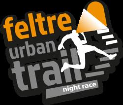 Logo Feltre Urban Trail