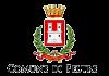 Comune di Feltre logo