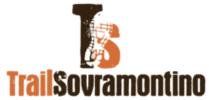 trail_sovramontino
